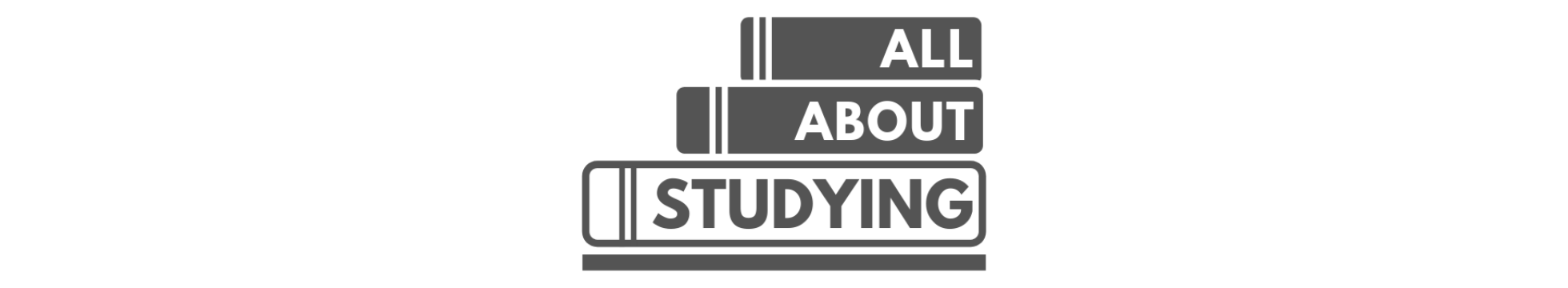 All About Studying