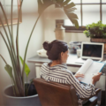 Tips To Improve Your Focus When Working From Home